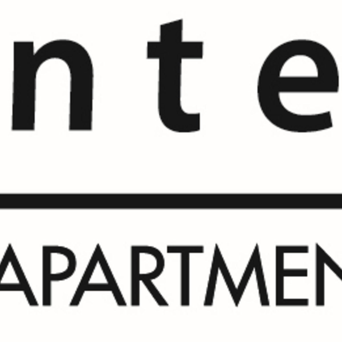 Apartmentguide Com Nj: Contact Monterra Apartments